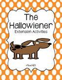 Hallowiener How To making words syllable sorts