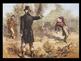The Hamilton/Burr Duel Power Point U.S. History