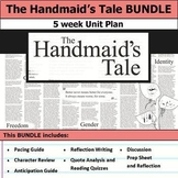 The Handmaid's Tale Unit