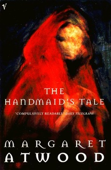 The Handmaid's Tale - Active Learning Tasks Bundle for Mixed Ability