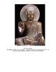The Hands of Buddha Visuals