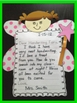 The Handwriting Fairy {The Complete Pack}