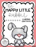 The Happy Little Rabbit