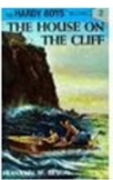 The Hardy Boys - The House of the Cliff