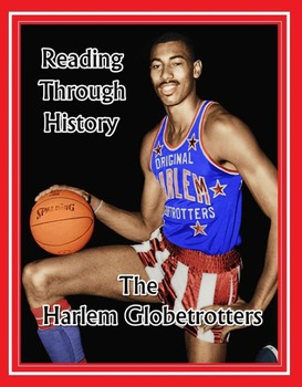 The Harlem Globetrotters (Common Core)
