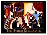 The Harlem Renaissance Powerpoint