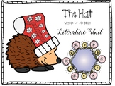 The Hat By:Jan Brett [Literature Unit]