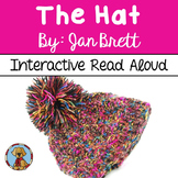 The Hat Interactive Read Aloud