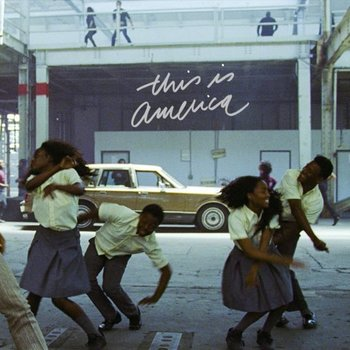 The Hate U Give and This is America: Character and Cultural Analysis