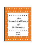 The Haunted History of Halloween ~ History Channel Documentary