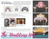 The Headdress Unit