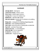 The Headless Horseman (simplified version of The Legend of