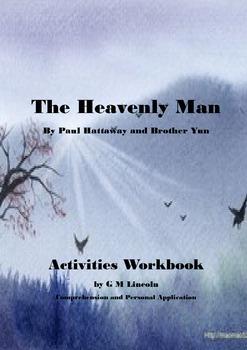 The Heavenly Man Workbook