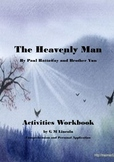 The Heavenly Man Workbook
