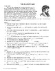 The Hellenistic Age, WORLD HISTORY LESSON 20 of 150, Class Game Activity+Quiz