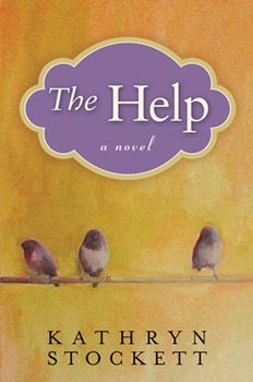 The Help- Kathryn Stockett Chapter 1-34 Questions