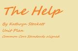 The Help Unit Plan