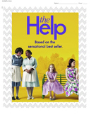 The Help Video Guide, Discussion, Relation to Historical Events