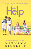 The Help by Kathryn Stockett - Creative and Functional Writing Activities