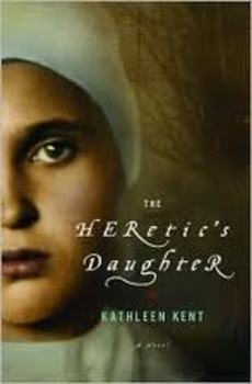 The Heretic's Daughter Reading Guide: Chapter Two