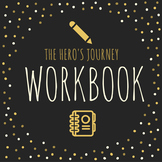 The Hero's Journey Writing Workbook