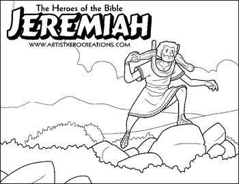 The Heroes of the Bible: Bundle Pack 3