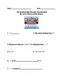 The Hershey's Milk Chocolate Fractions Book