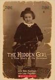 The Hidden Girl: Reading Guide