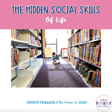 The Hidden Social Skills of Life ( A Special Education Hid