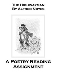 The Highwayman Assignment