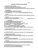 The World Wars A Rising Threat Worksheets & Teaching ...