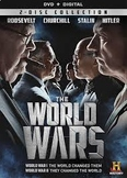 The History Channel - The World Wars Bundle