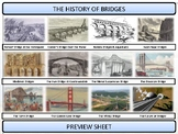 The History of Bridges