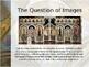 The History of Byzantium 5: Iconoclasm (Lesson 5/12)