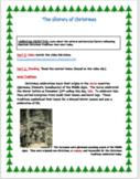 History of Christmas Mini-Bundle