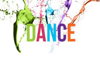 The History of Dance as an Art Form