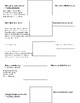 The History of Nursery Rhymes Graphic Organizer