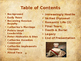 The History of Russia - Key Figures - Catherine The Great