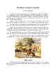 The History of Santa Fe for Kids