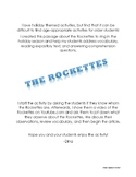 The History of The Rockettes
