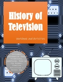 The History of the Television Workbook