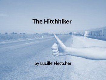 The Hitchhiker Bundle