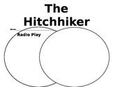 The Hitchhiker by Lucille Fletcher VENN DIAGRAM