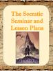 The Hobbit: A Novel Study using Socratic Seminar