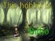 The Hobbit Part 1