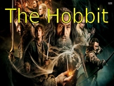 The Hobbit Part 1