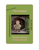 The Hobbit Reading Group Activity guide
