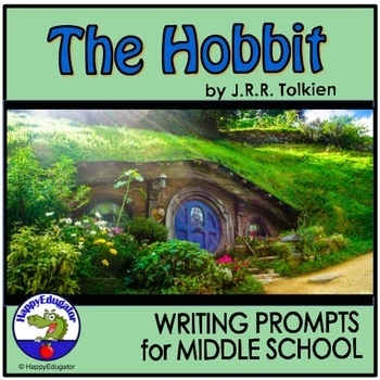 an analysis of the events in the novel the hobbit by j r r tolkien A list of interesting facts about acclaimed fantasy author, j r r tolkien, who wrote the lord of the rings trilogy and the the hobbit.