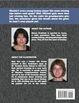 The Hockey Radio Bundle #2: Digital Copy of Book and Teacher's Guide