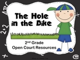 The Hole in the Dike ~ 2nd Grade Open Court Resource